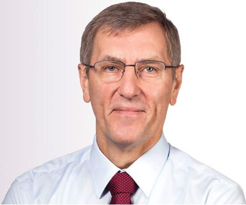 dr-jerzy-lubikowski